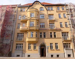 [Wrocław] Remont kamienicy przy Wyszyńskiego 62 449157