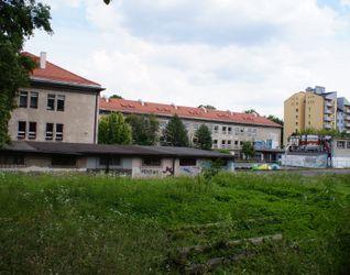 [Kraków] Szkoła Podstawowa nr 80 484229