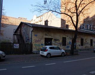 [Kraków] Szlak 16 498309