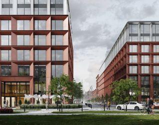 [Gdańsk] Palio Office Park 506757