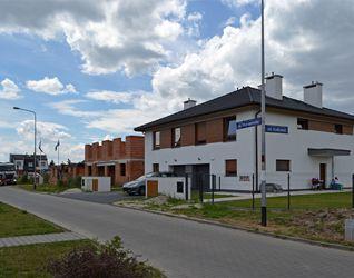 """[Wrocław] Osiedle """"Złoty Zakątek"""" 116870"""