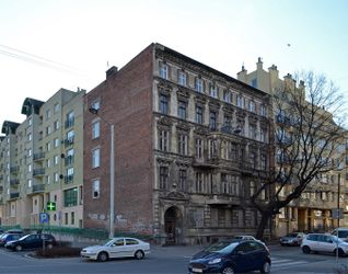 [Wrocław] Kniaziewicza 39 148102