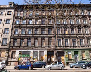 Kompleks kamienic, ul. Pułaskiego/Małachowskiego 422022