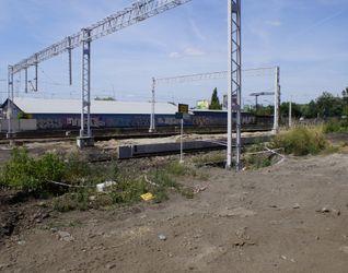 [Kraków] Stacja Kraków Bonarka 432774