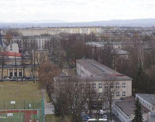 [Kraków] XI Liceum Ogólnokształcące 489862