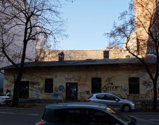 [Kraków] Szlak 16 498310