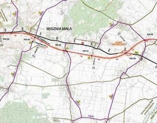 Droga ekspresowa S5 Wrocław - Poznań - Bydgoszcz 133767