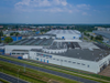 [Wrocław] Rozbudowa fabryki BSH na ul. Żmigrodzkiej 375687