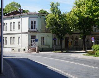[Rzeszów] Reformacka 1 381063