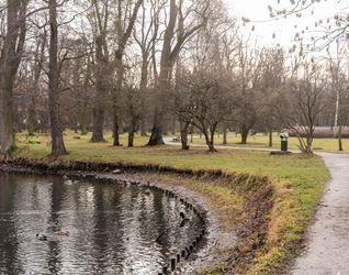 Park Brochowski 458631
