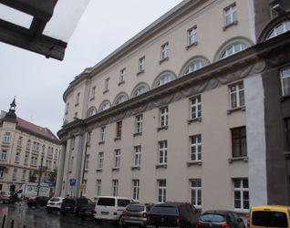 [Kraków] Zyblikiewicza 5 493703