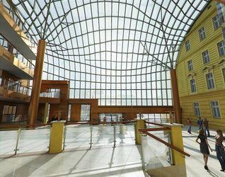"[Legnica] Kompleks biurowy ""Letia Business Center"" 7559"