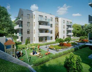 [Gdańsk] Osiedle Polonica 22664