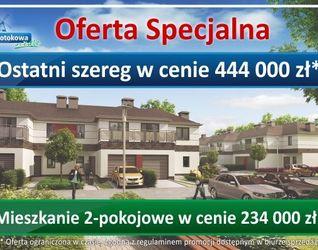 Potokowa 32392