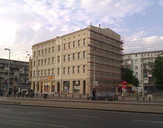 [Wrocław] pl. Legionów 4a 42376