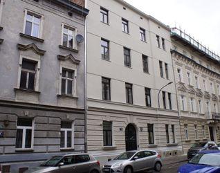 [Kraków] Remont Kamienicy, ul. Czysta 13  447112