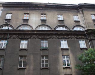 [Kraków] Zyblikiewicza 5 493704