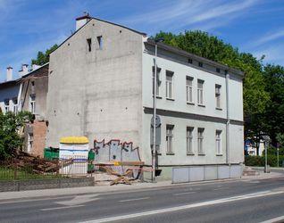 [Rzeszów] Reformacka 1 381065