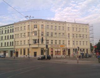[Wrocław] pl. Legionów 4a 42377