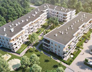 Łupkowa Park 453769