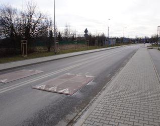 [Kraków] Ulica Domagały 466569