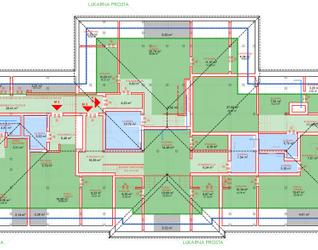 [Świdnica] Budynek mieszkalno-biurowy, ul. Armii Krajowej 71817
