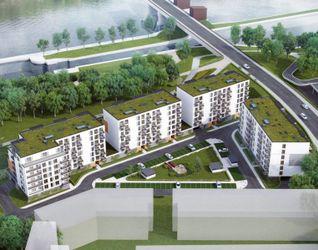 [Kraków] Bajeczna Apartamenty 220042