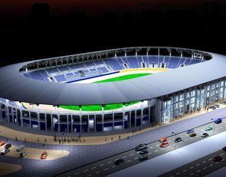 [Łódź] Centrum Sportów Motorowych (stadion żużlowy) 227978