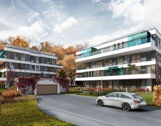 "[Warszawa] Osiedle ""Finale Apartments"" 269962"