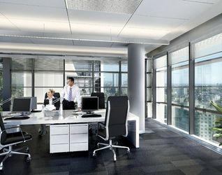 "[Warszawa] Kompleks biurowy ""Eurocentrum Office Complex"" 28042"
