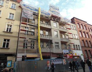 [Katowice] Remont Kamienicy, ul. Stawowa 4 296586