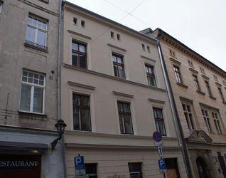 [Kraków] Remont Kamienicy, ul. Bracka 8 358282