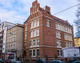 """[Wrocław] Biurowiec """"Kamienica Gotycka"""" 362634"""