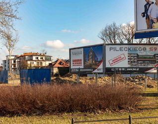 Apartamenty Varsovia 416394