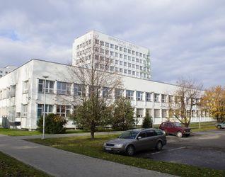 [Kraków] Uniwersytet Rolniczy 453002