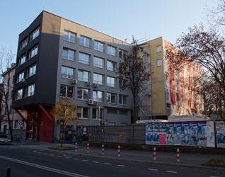 [Kraków] Centrum Powiadamiania Ratunkowego 498314