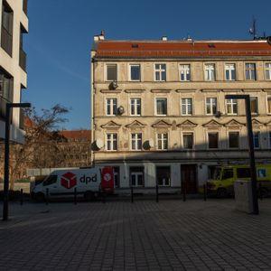 Zyndrama z Maszkowic 5-6 498570