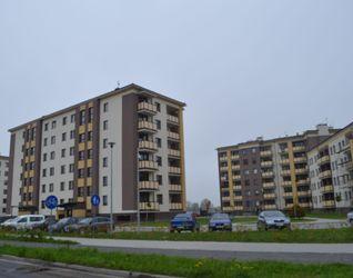 [Oława] Budynki wielorodzinne, ul. Zaciszna 86410
