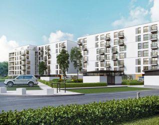[Kraków] Bajeczna Apartamenty 220043
