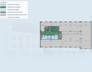 """[Katowice] Kompleks hotelowo-biurowy """"Wojewódzka 10"""" 253835"""