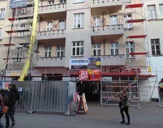 [Katowice] Remont Kamienicy, ul. Stawowa 4 296587