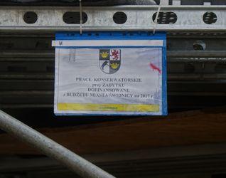 [Świdnica] Remont Kamienicy, ul. Pułaskiego 2 348811