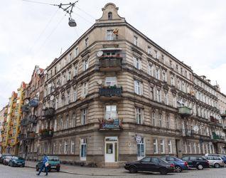 [Wrocław] Remont kamienicy Chudoby 15 351627