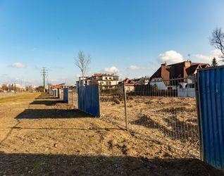 Apartamenty Varsovia 416395