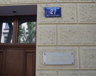 [Kraków] Remont Kamienicy, ul. Długa 55 429707
