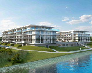 """[Dziwnów] Kompleks apartamentowy """"Porta Mare Marina"""" 431755"""