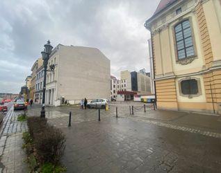 Budynek wielorodzinny, ul. Kazimierza Wielkiego 29b 465291