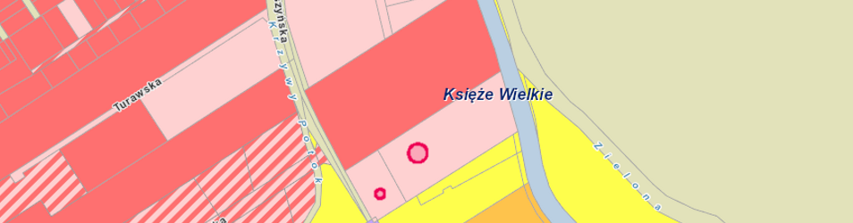 Osiedle, ul. Cieszyńska 489099