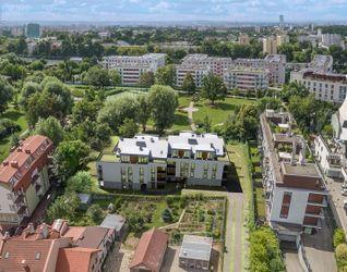 [Kraków] Willa Przy Parku 494731