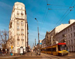 [Warszawa] Remont kamienicy Kacperskich 501899